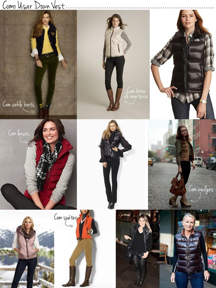 como-usar-tendencia-moda-esportiva-down-vest-colete-de-pluma-colete-de-neve- blog-onca-de-tule 22d72337370e1