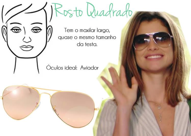 Curtindo e aprendendo com Isabella Porthinny  Usando óculos de grau ... 3d901ec57f