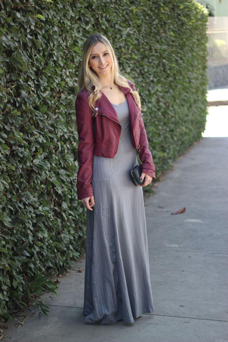 d93e094508 look-da-onca-vestido-longo-cinaz-neca-design-jaqueta-burgundy-ellus3 ...