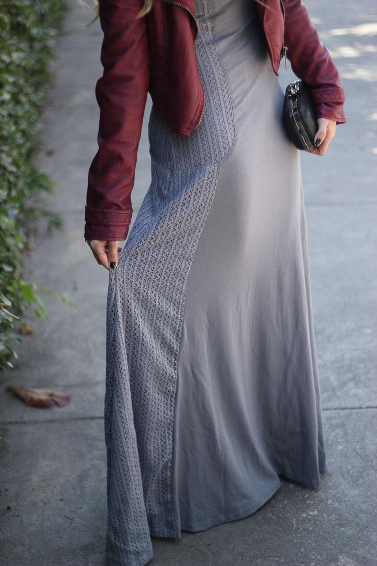 3e8a911074 look-da-onca-vestido-longo-cinaz-neca-design-jaqueta-burgundy-ellus4 ...