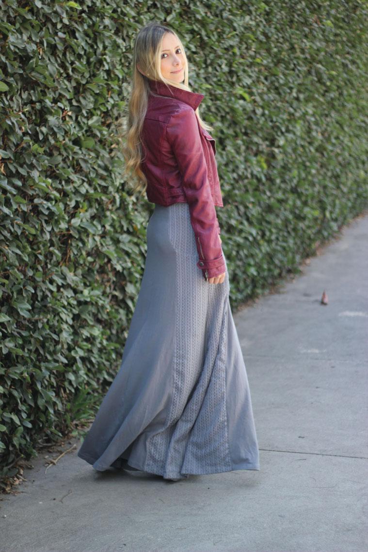 d38e64d3f3 look-da-onca-vestido-longo-cinaz-neca-design-jaqueta-burgundy-ellus5 ...
