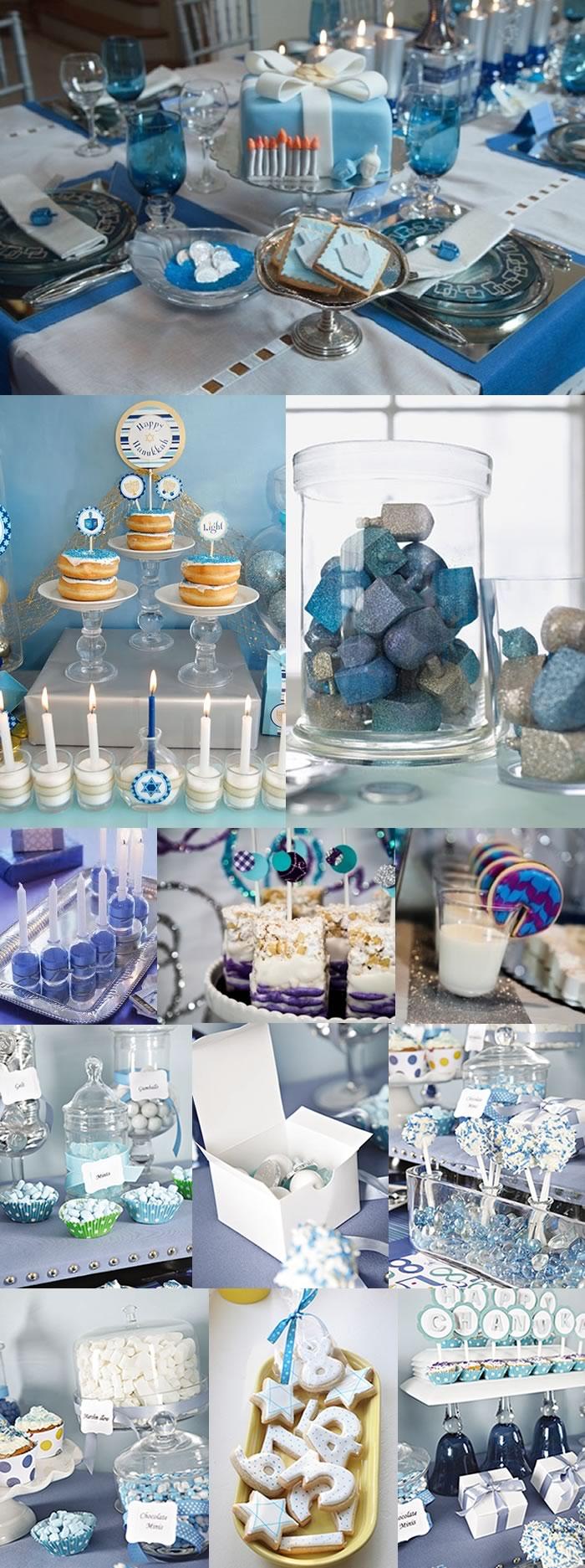 inspiracoes-para-mesa-de-chanukah-hanukkah-inspirations-candies-decor-decorations