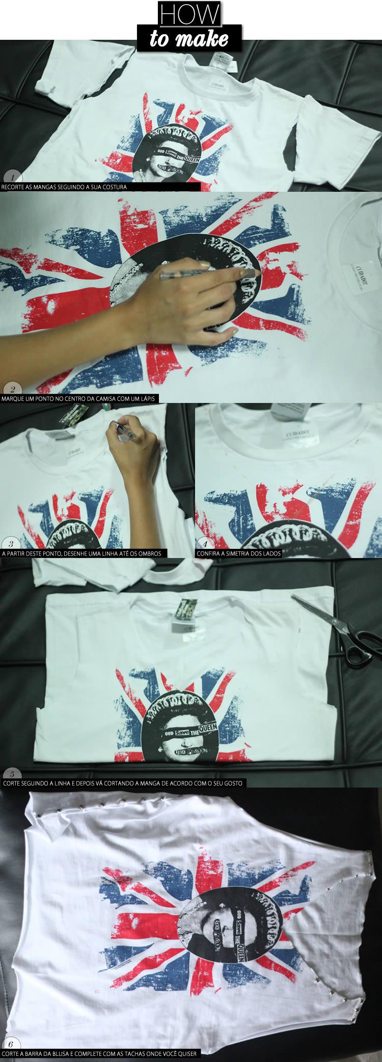 diy-tshirt-com-tachas-como-fazer-camiseta-com-tachas-passo-a-passo-blog-onca-de-tule