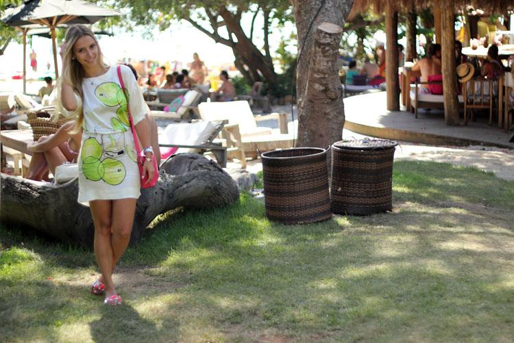 insolito-lounge-beach-buzios-praia-ferradura-dicas-resenha-review