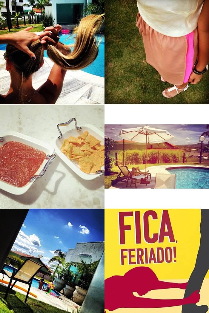 instagram-dzandonna-aldeias-do-lago-carnaval-2013