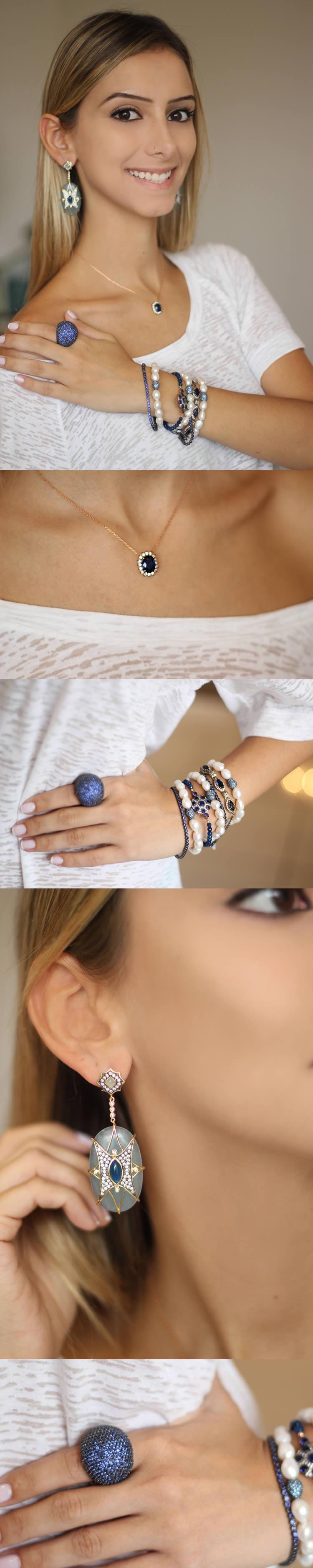 semijoias-clauida-bomtempo-joias-turcas-joias-azul-claro-joias-azul-escuro-pedras-cristais-turquesa