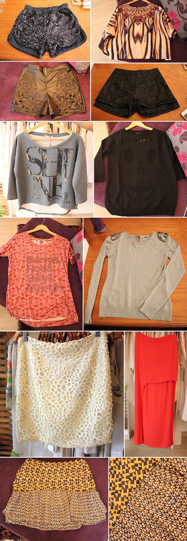 blusas-saia-t-shirts-calcas-loja-violet-gutierrez-rua-afonso-xIII-violet-multimarcas-trettiore-moikana-smell-mix-n-match-patoge