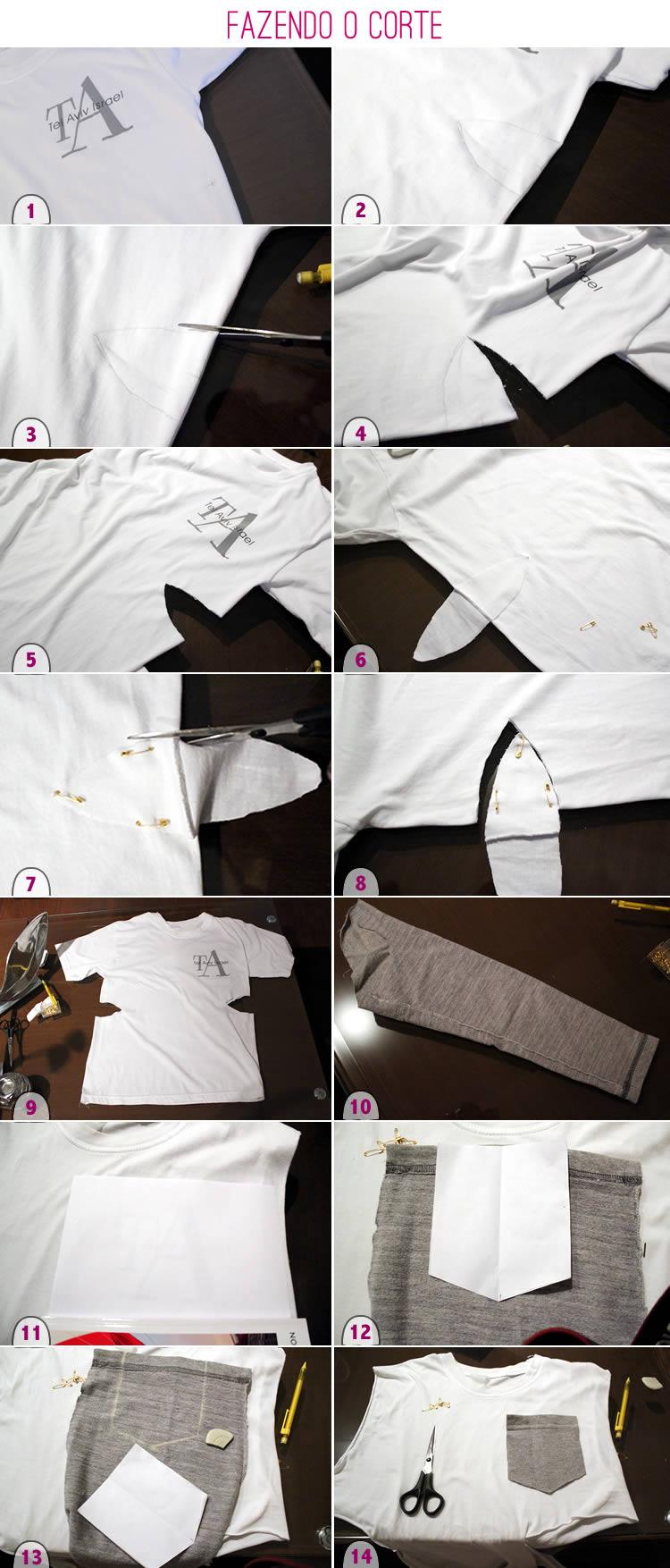 DIY-como-fazer-waist-cut-out-dress-vestido-torcido