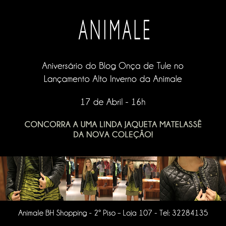 animale-blog