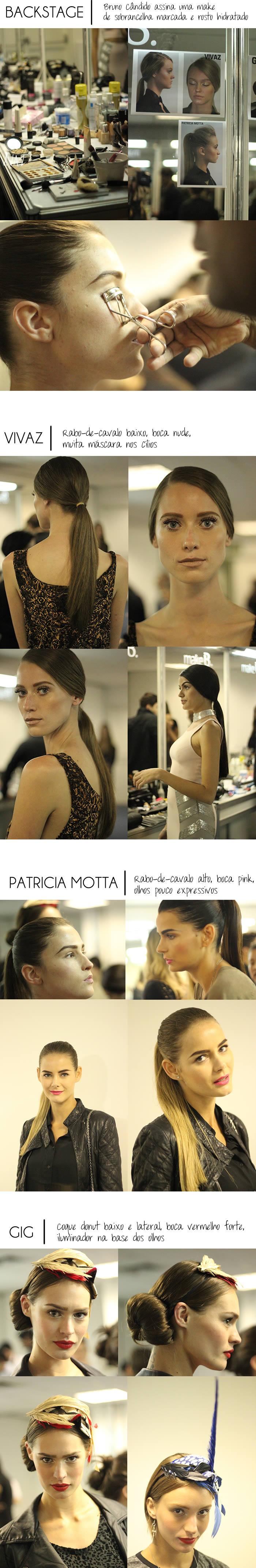 backstage-desfile-vivaz-gig-patriciamotta-minas-trend-verao-2014