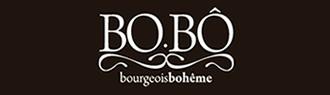 Bo.Bô Bourgeois Bohême