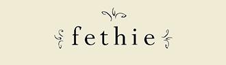 Fethie