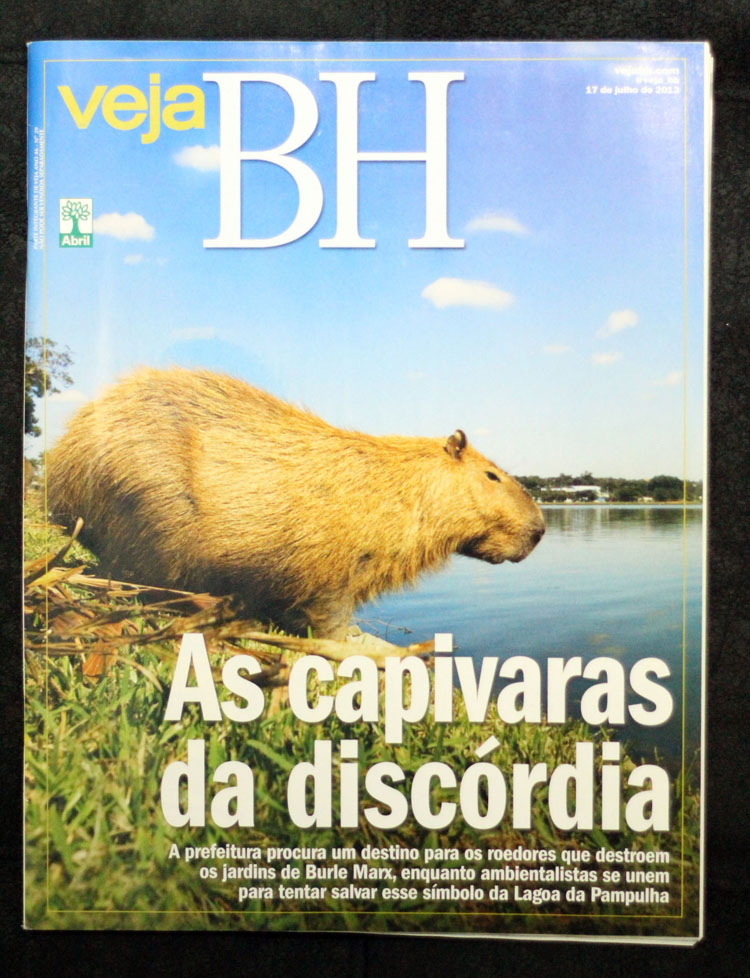 Deborah-Zandonna-VEJA-BH-Blogueira-Revista-Veja-BH
