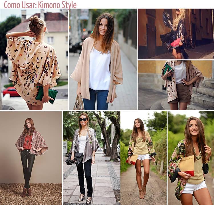 como-usar-tendencia-quimono-como-usar-kimono-trend