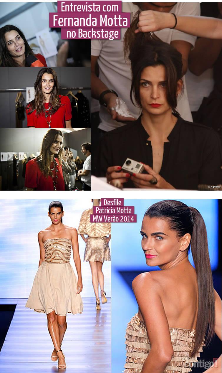 entrevista-fernanda-motta-conta-suas-dicas-de-beleza-backstage-minas-trend-preview-verao-2014-desfile-patricia-motta