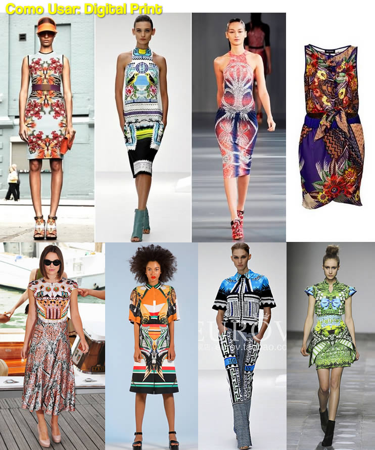 como-usar-digital-print-tendencia