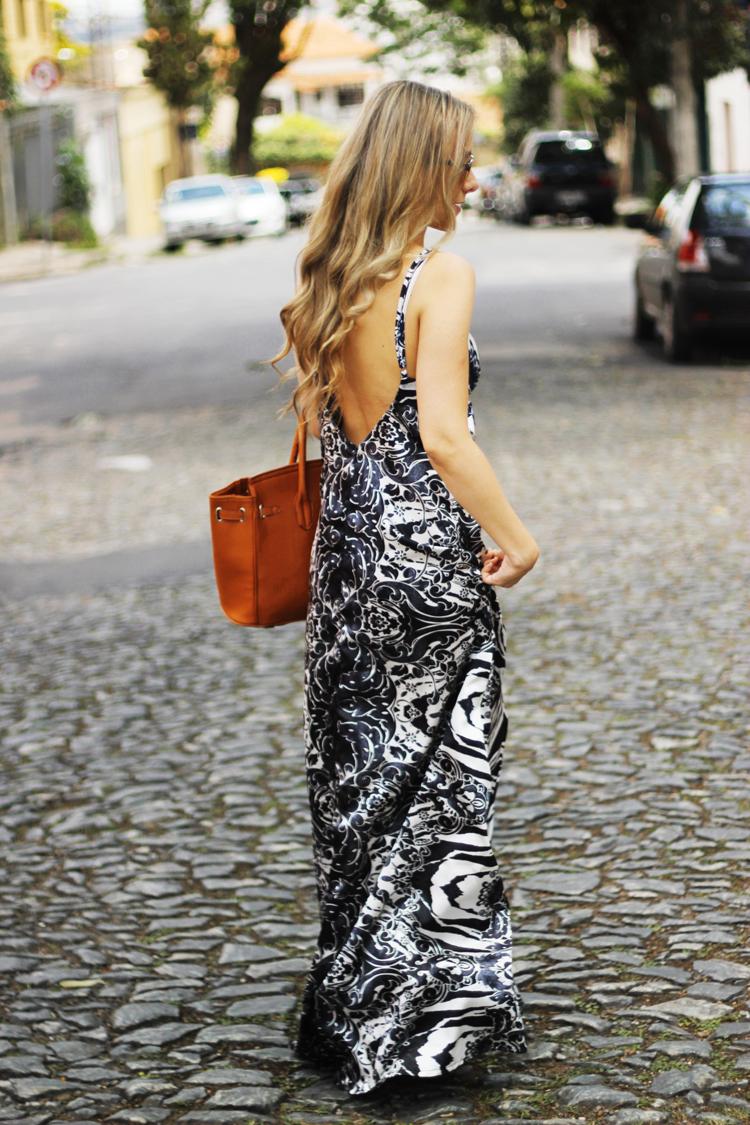 look-da-onca-vestido-longo-sants-moda-vestido-estampa-de-porcelana