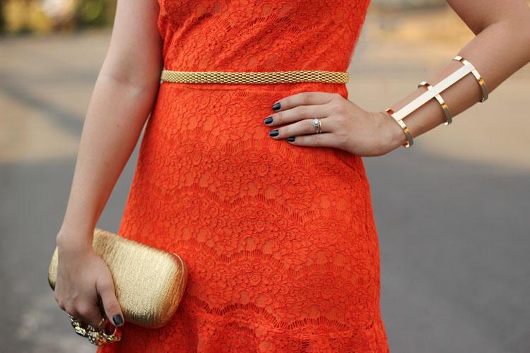look-etc-store-laranja2