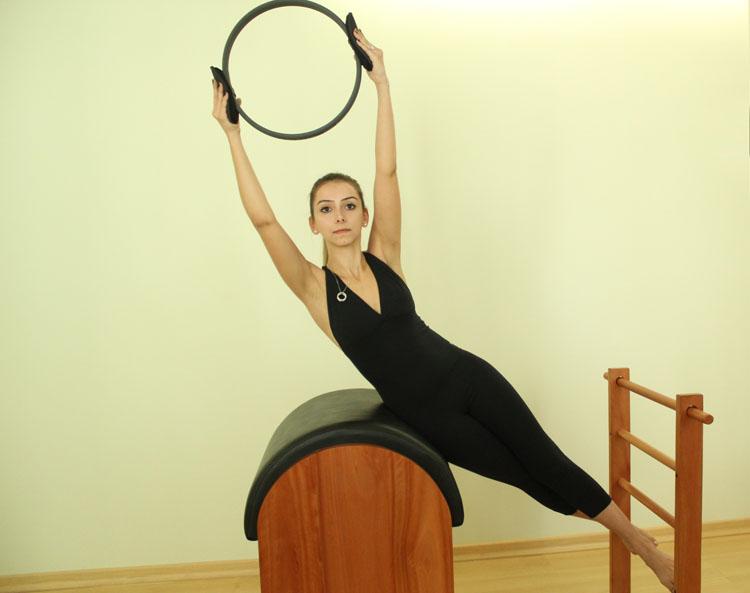 pilates-studio-juliana-miranda-como-funciona-o-pilates-belo-horizonte