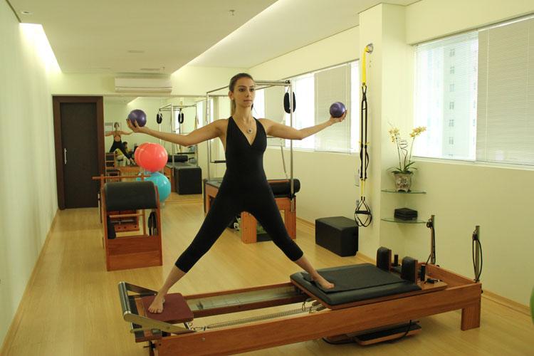 pilates-studio-juliana-miranda-como-funciona-o-pilates-belo-horizonte10