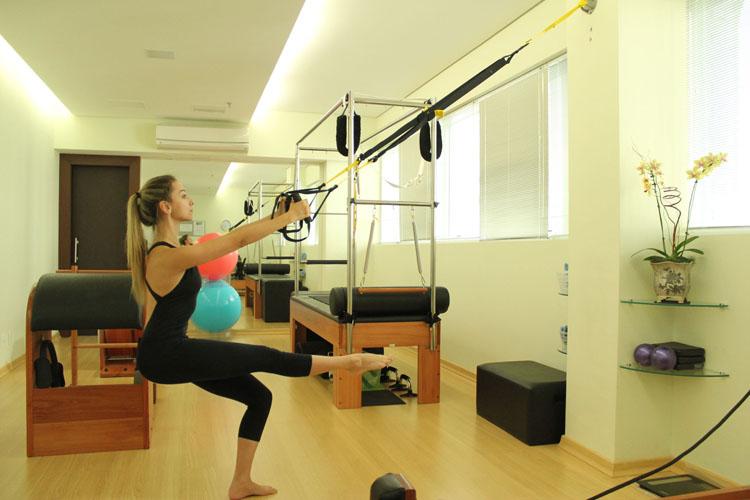 pilates-studio-juliana-miranda-como-funciona-o-pilates-belo-horizonte11