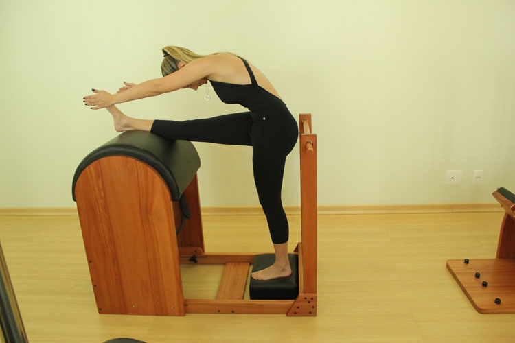 pilates-studio-juliana-miranda-como-funciona-o-pilates-belo-horizonte2