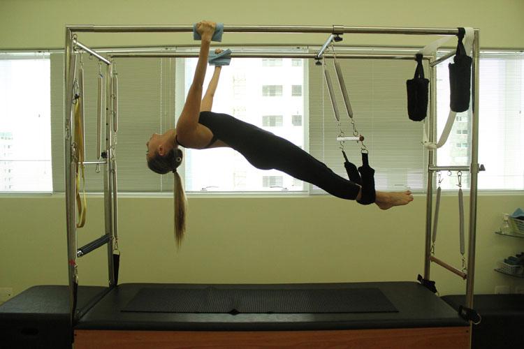 pilates-studio-juliana-miranda-como-funciona-o-pilates-belo-horizonte3