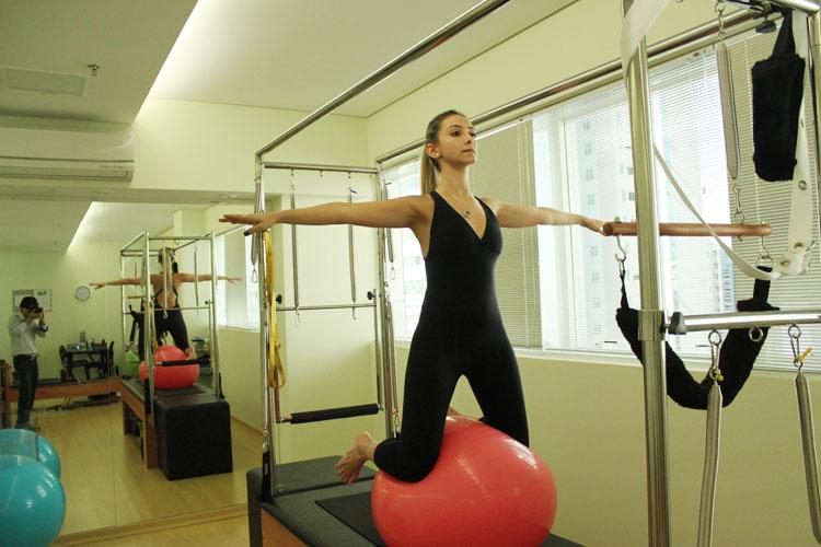 pilates-studio-juliana-miranda-como-funciona-o-pilates-belo-horizonte4