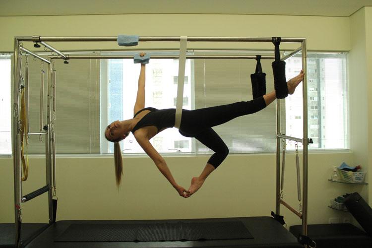 pilates-studio-juliana-miranda-como-funciona-o-pilates-belo-horizonte5