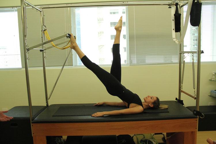 pilates-studio-juliana-miranda-como-funciona-o-pilates-belo-horizonte6