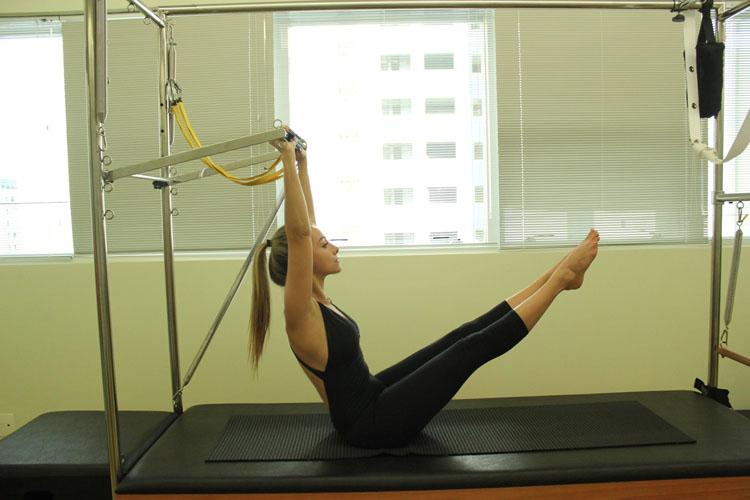 pilates-studio-juliana-miranda-como-funciona-o-pilates-belo-horizonte7