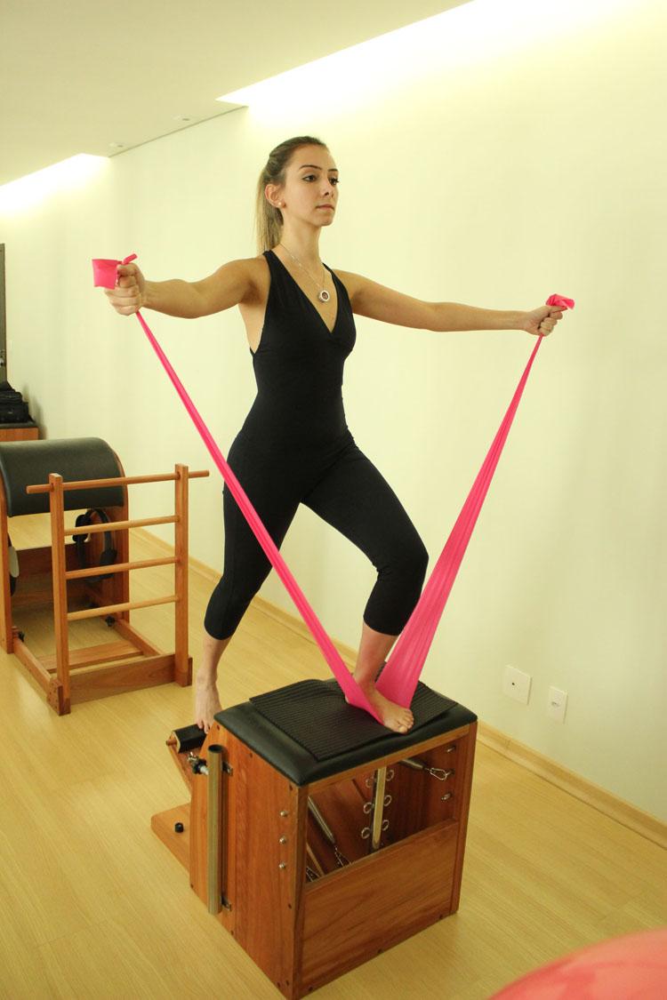 pilates-studio-juliana-miranda-como-funciona-o-pilates-belo-horizonte8