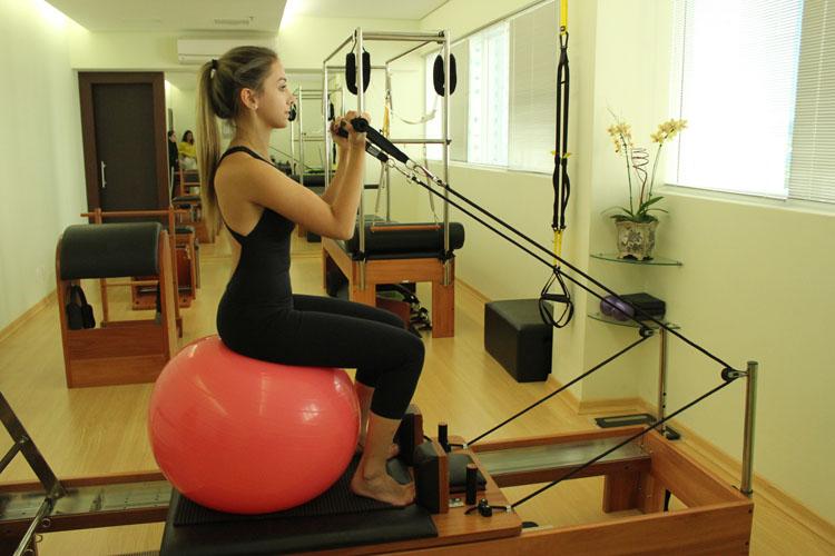 pilates-studio-juliana-miranda-como-funciona-o-pilates-belo-horizonte9