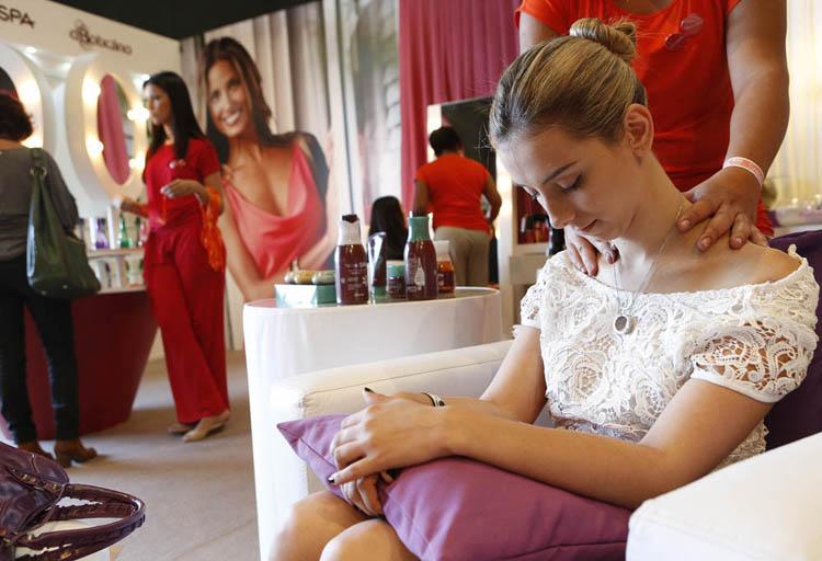 1 09 11 Blogueiras Rio Foto Marcos Pinto     (114)