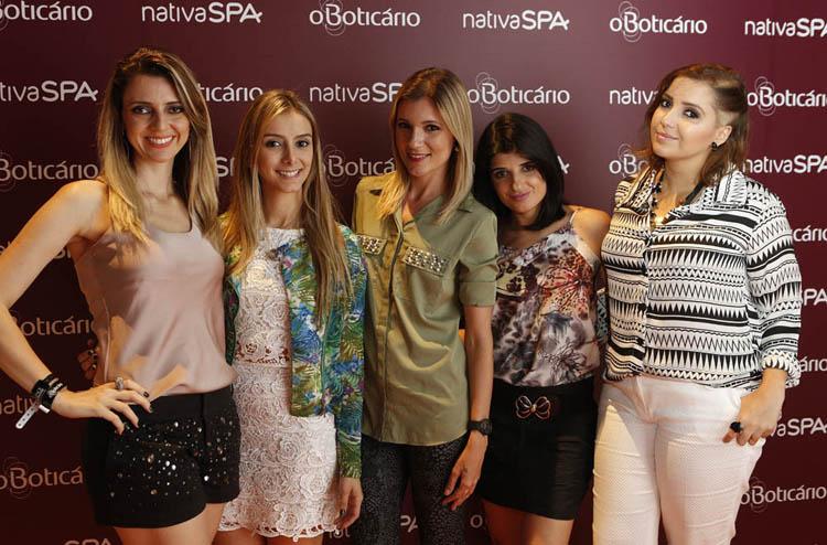 1 09 11 Blogueiras Rio Foto Marcos Pinto     (391)