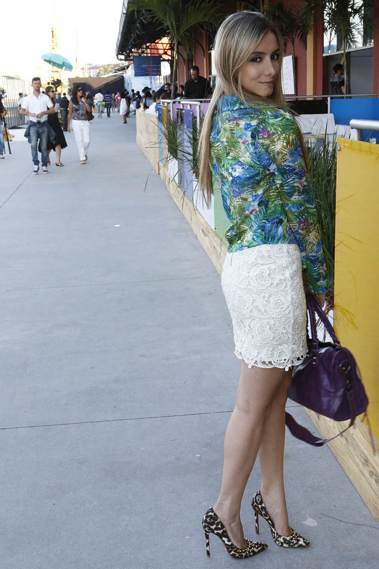 deborah-zandonna-fashion-rio-boticario-fotografo-Marcos Pinto