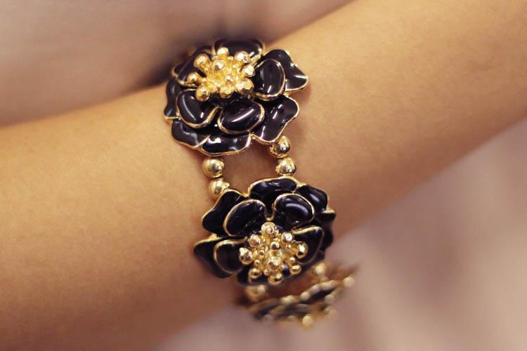 semijoias-amy-bijoux-site-ecommerce-amy-bijoux-e-confiavel