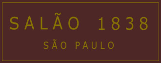 Salão 1838