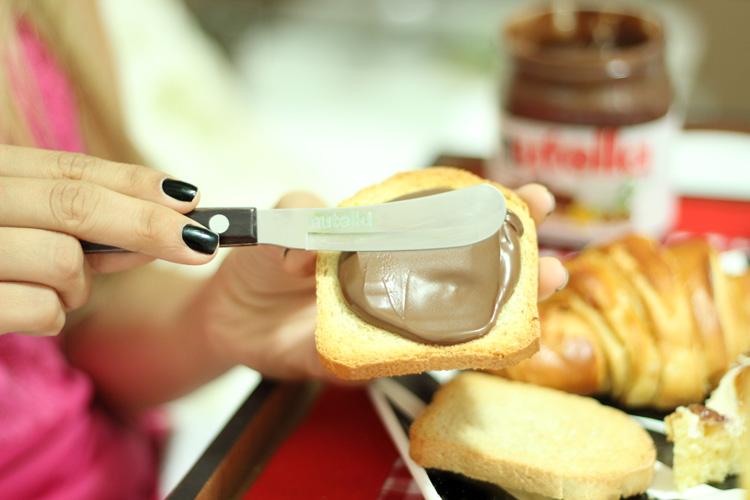 cafe-da-manha-nutella-campanha-carol-celico-kaka