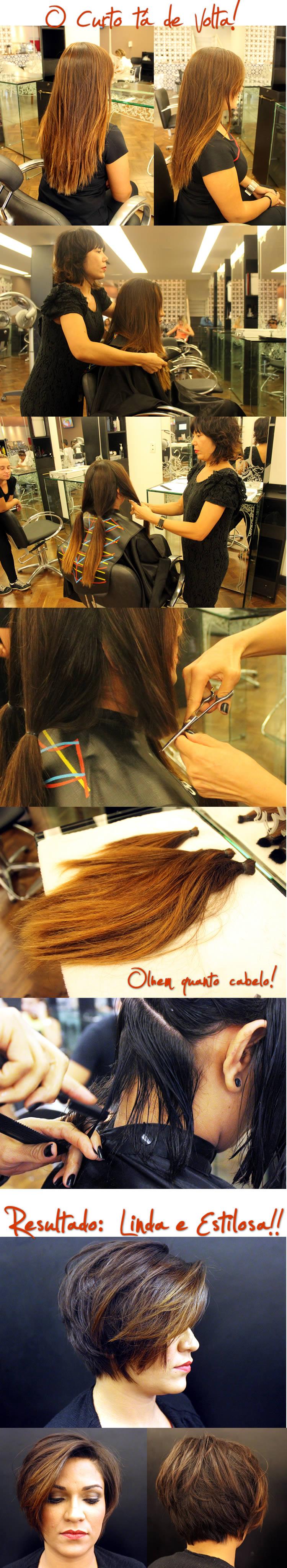 doacao-de-cabelo-para-doentes-cancer-peruca-apliques-corte-tifs