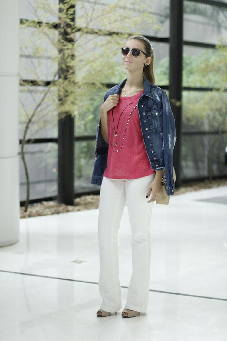 look-aero-bobo-news-jaqueta-jeans-airpot-style