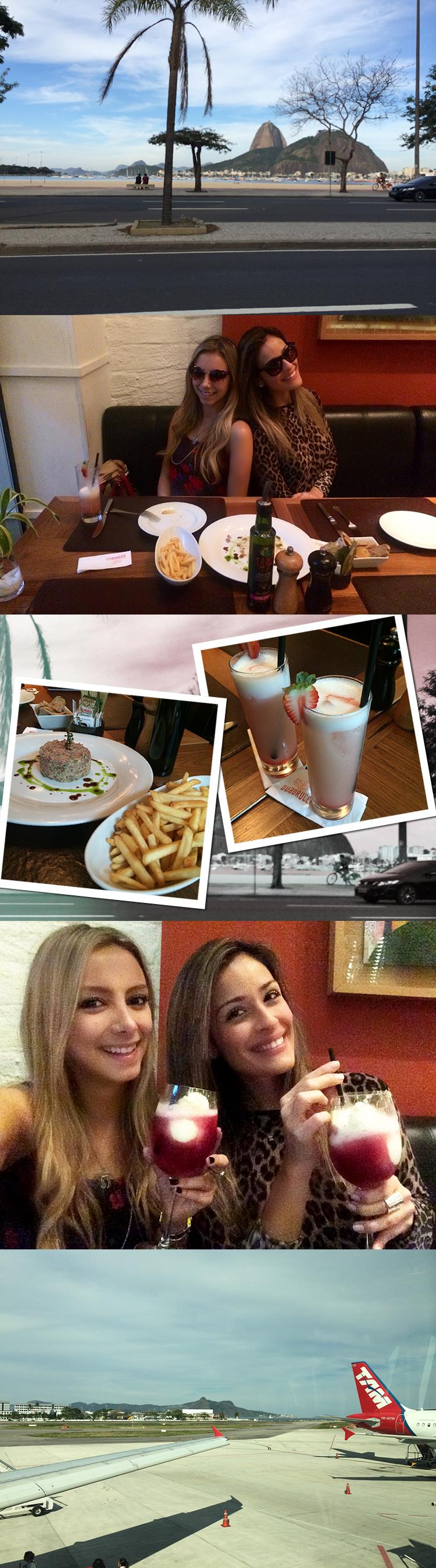 diario-de-viagem-rio-de-janeiro-quadrucci-restaurante-leblon-dias-ferreira-loja-vic-oficial-barra-copacabana