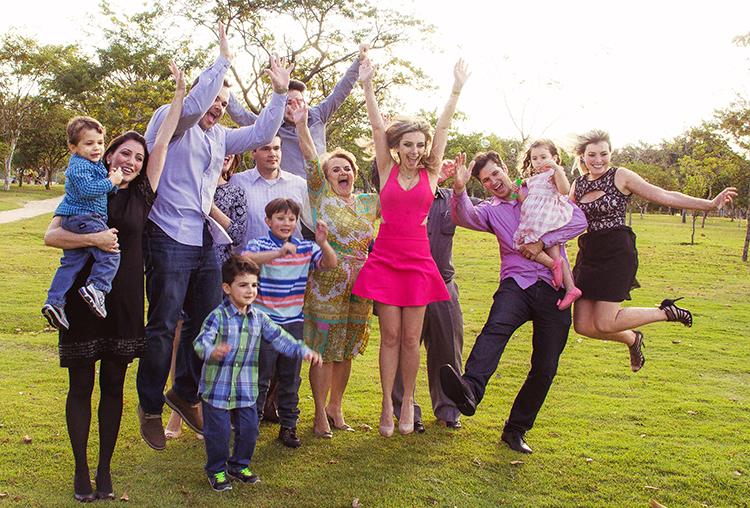 minha-familia