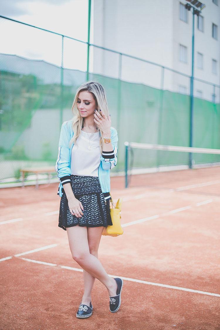 look-quadra-de-tenis-gisele-dias-sportswear