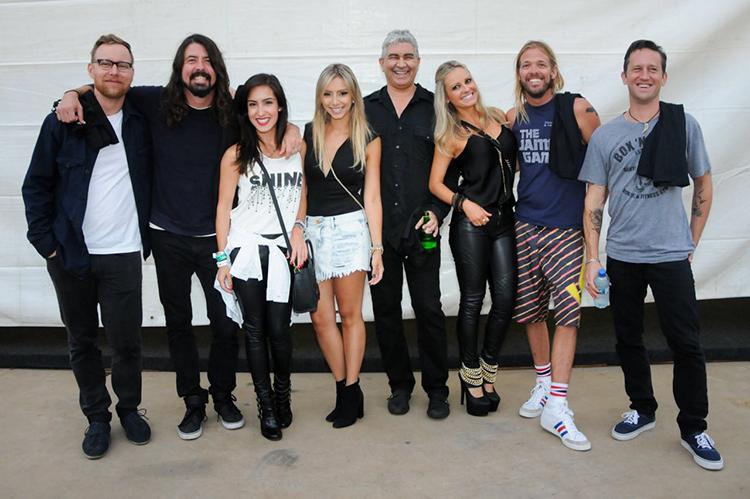 Show-foo-fighters-tour-brasil-jeep