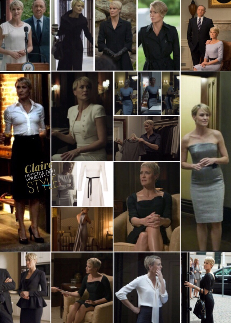 house-of-cards-download-season-claire-underwood-style-netflix-series-download