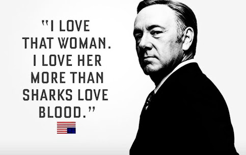 house-of-cards-download-season-netflix-series-download-frank-underwood-quotes