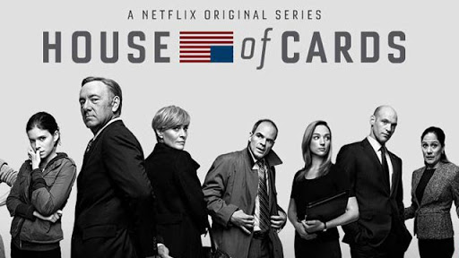 house-of-cards-download-season-netflix-series-download