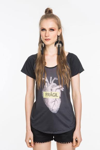 lancamento-camiseta-butic-bardot-x-s2fragil
