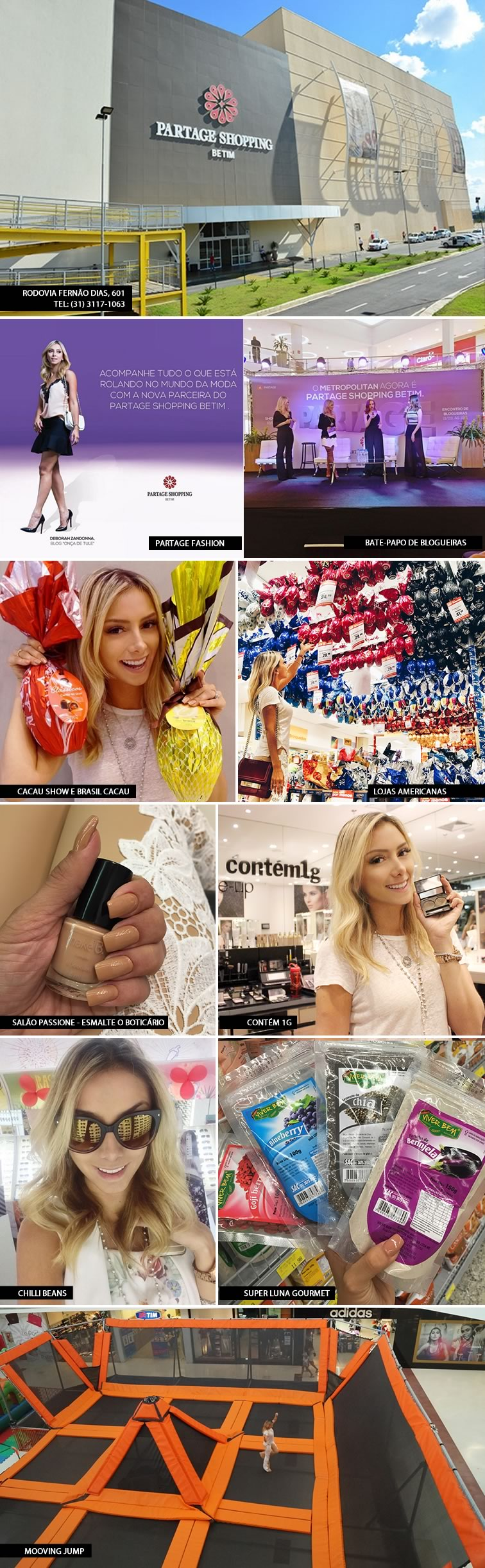 shopping-partage-betim-embaixadora-deborah-zandonna-partage-fashion